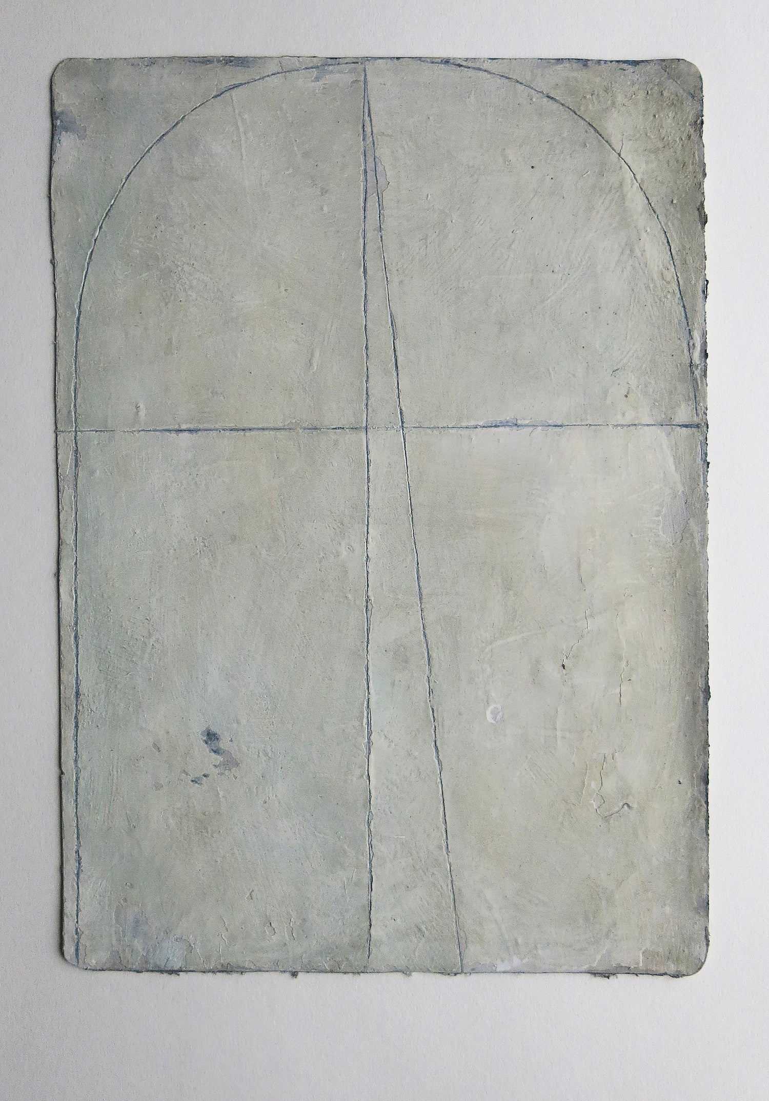 UNIVERSAL, Mark Houghton (2021)