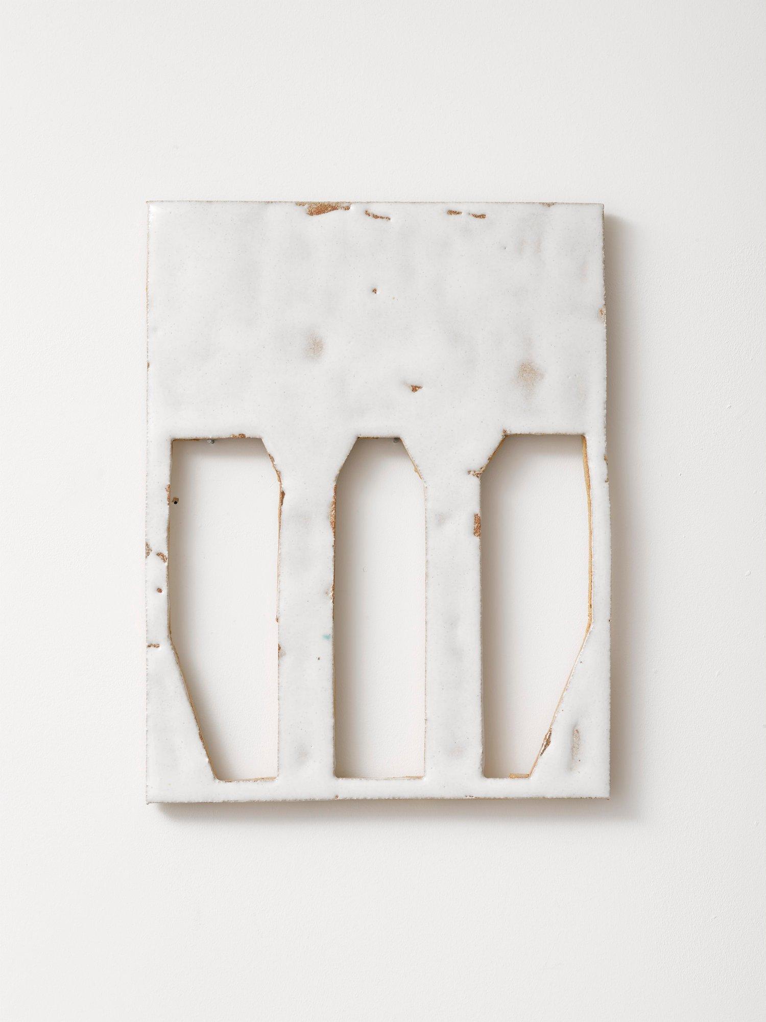 VEST, Michael Thomas Murphy (2016)