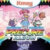 Kmoy - The Precure Album