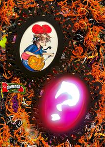 "Image of Halloween ""Ghibli 2.0"" Mystery Box (Glow-in-the-dark)"