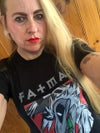 Demon (Ulusxs) Short-Sleeve Unisex T-Shirt