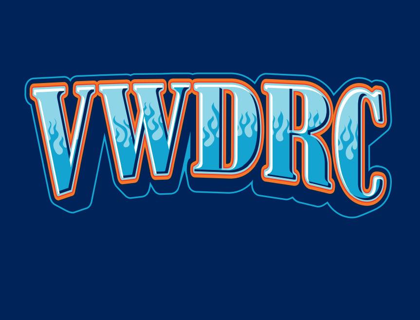 Image of VWDRC Membership 2022