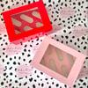 Luxury Ultra Deep Cupcake Boxes