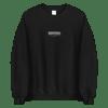 [EC x CBC] Based Embroidery Hoodies & Sweatshirts