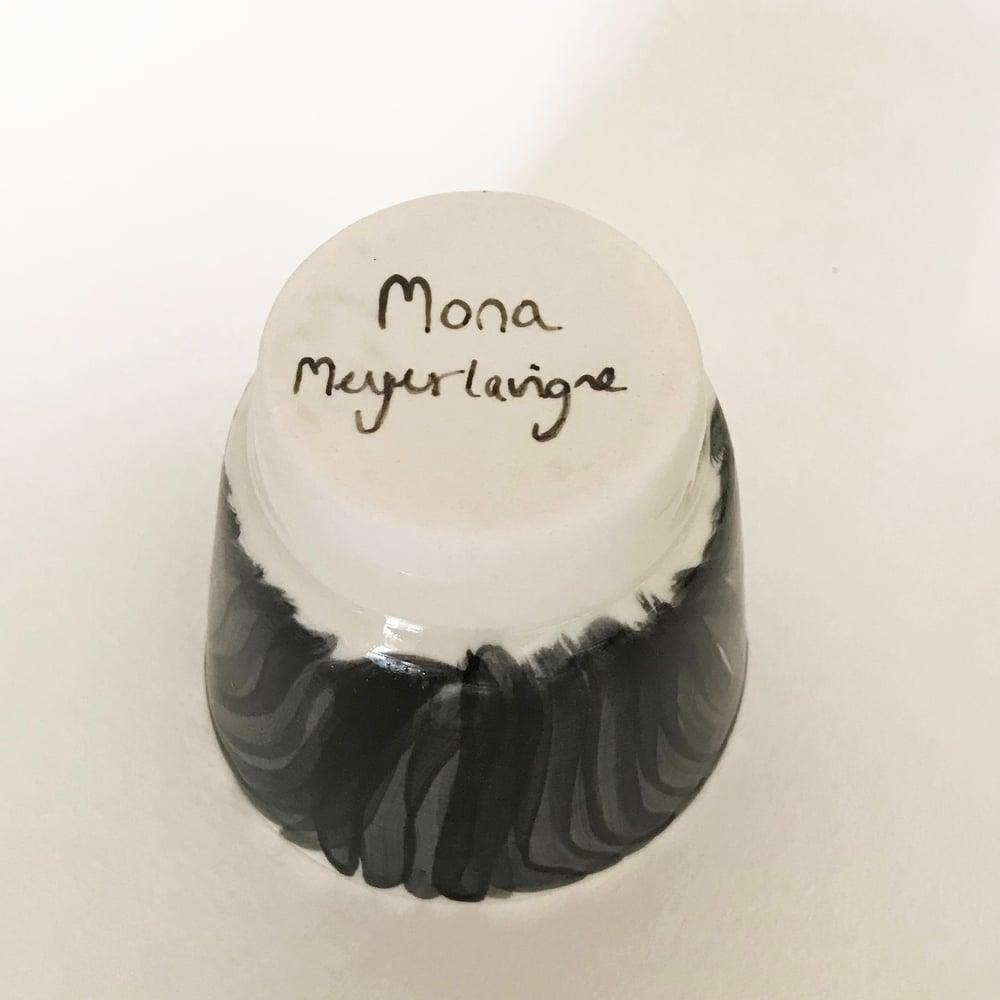 Image of Good Morning Mona