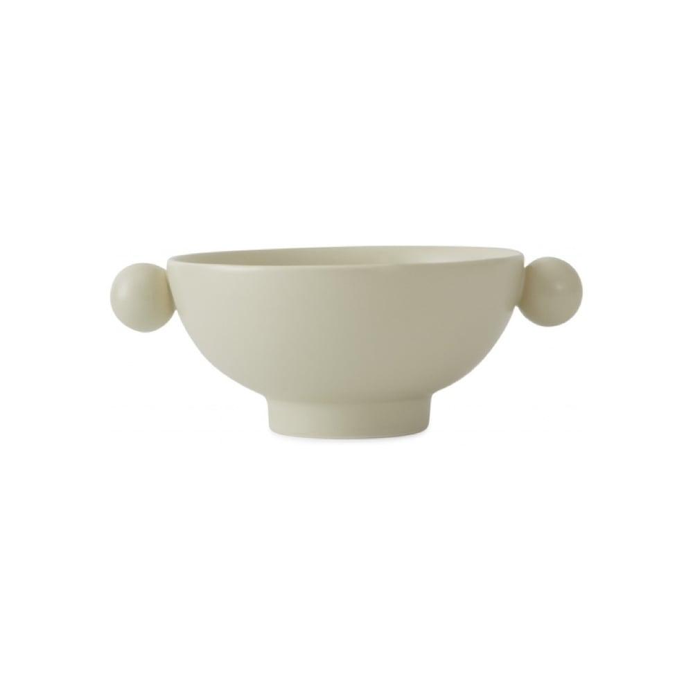 Image of Inka Bowl by OYOY