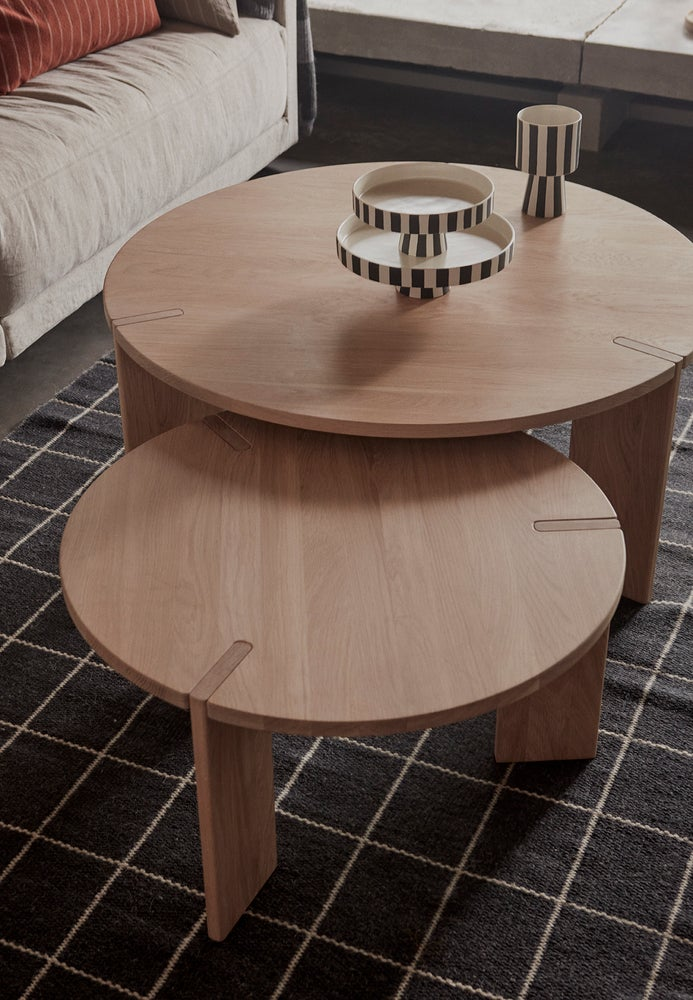 Image of OY Coffee Table by OYOY