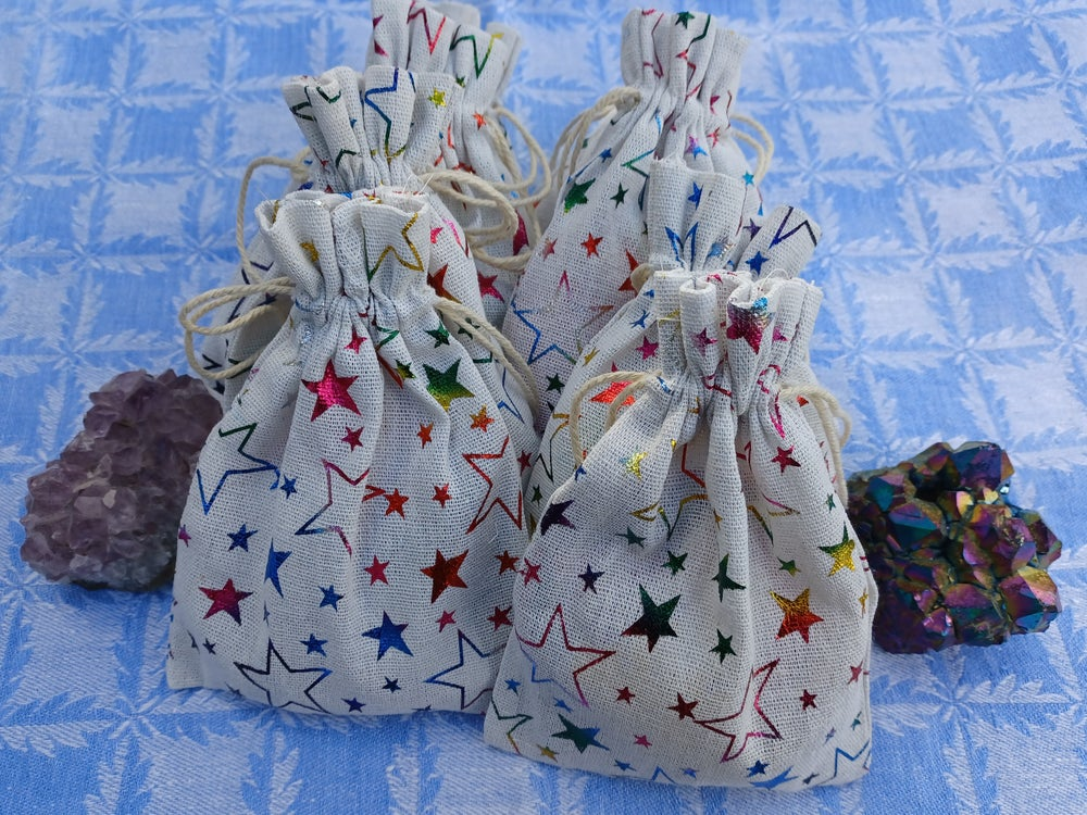 Image of Jewelery mystery bags!