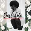 """""""BEST LIFE"""" Complete Collection"""