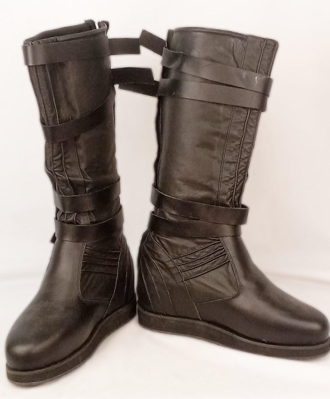 Image of #1 - B Grade from Stock - Shoe Size EU 47