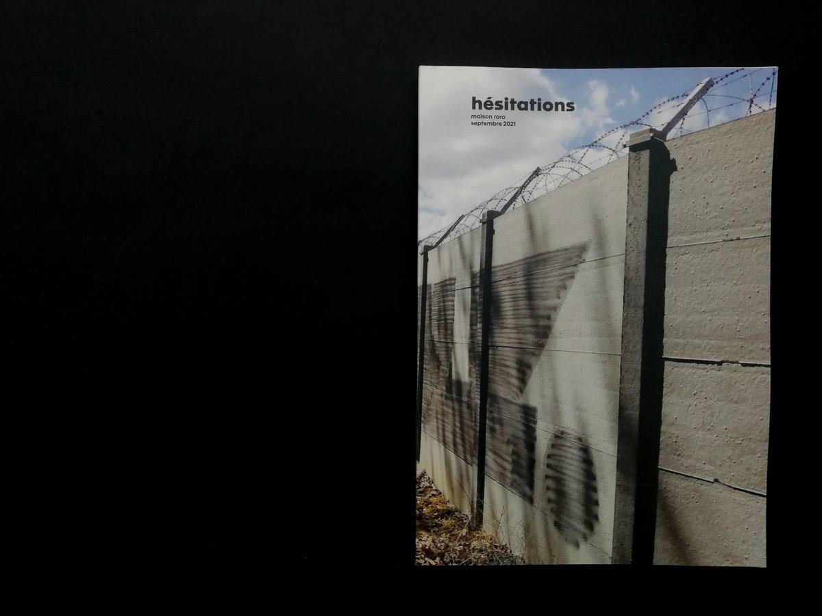 Image of hésitations_maison roro
