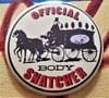 Official Body Snatcher
