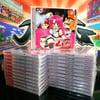 FX Unit Yuki for the Sega Dreamcast