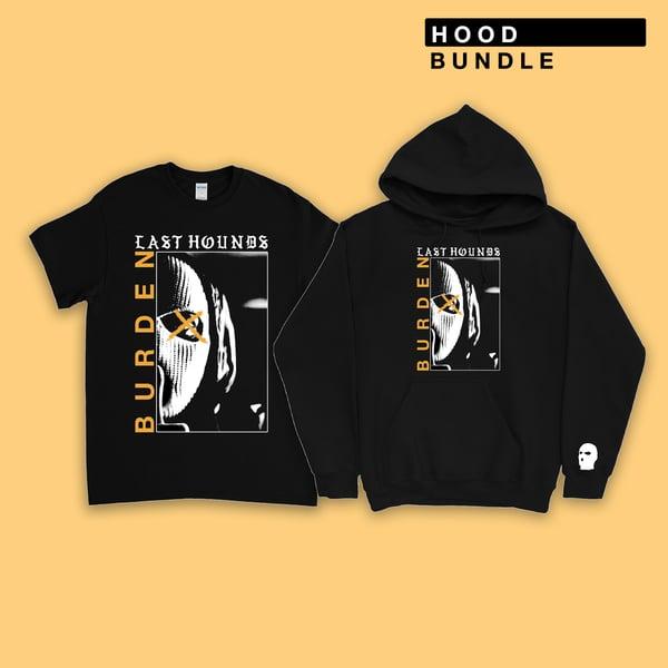 Image of Hood Bundle