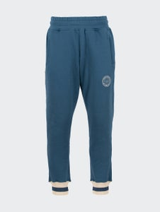 Image of UNFAIR ATHLETICS FRATERNITY TRACKPANTS