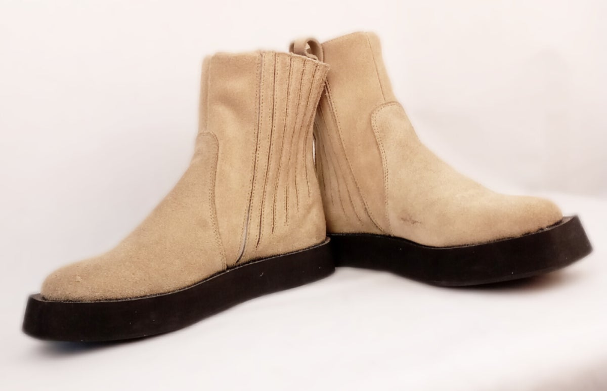 Image of #2 - B Grade from Stock - Shoe Size EU 45