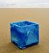 Ocean Pot X Mon Aloha Image 5