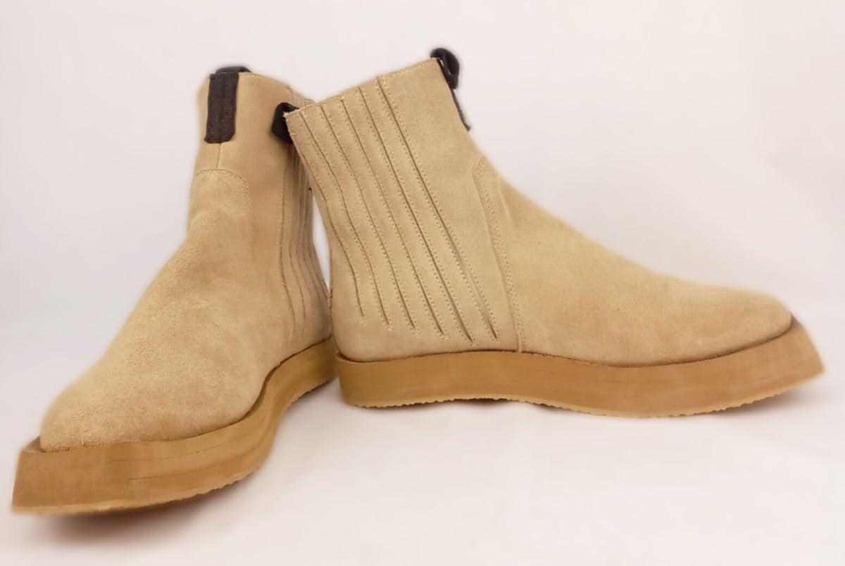 Image of #3 - B Grade from Stock - Shoe Size EU 45