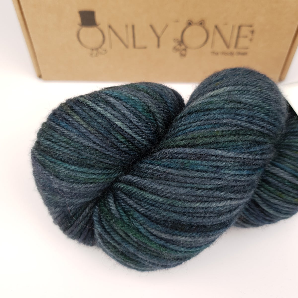 Image of Antipode / Only One