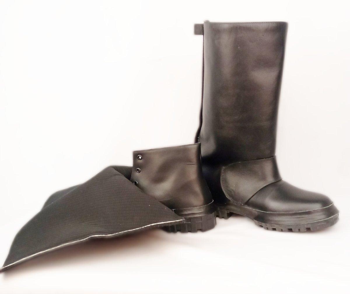 Image of #7 - B Grade from Stock - Shoe Size EU 42