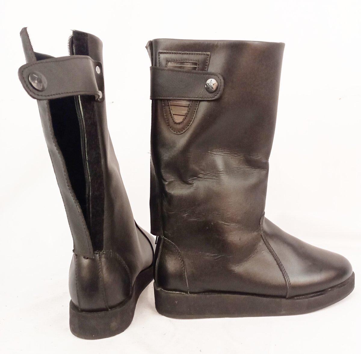 Image of #8 - B Grade from Stock - Shoe Size EU 39