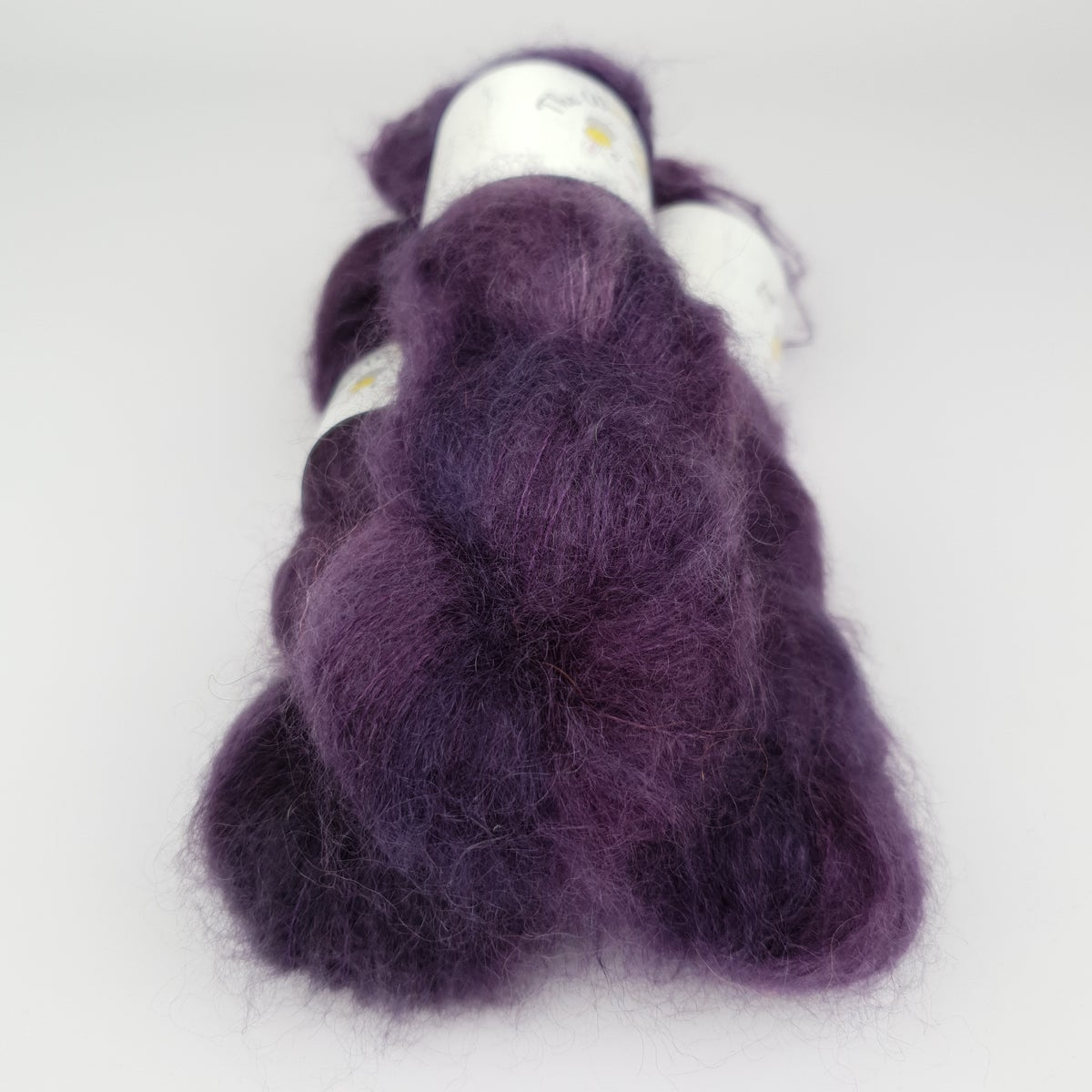 Image of Ultra Violet / BomBX