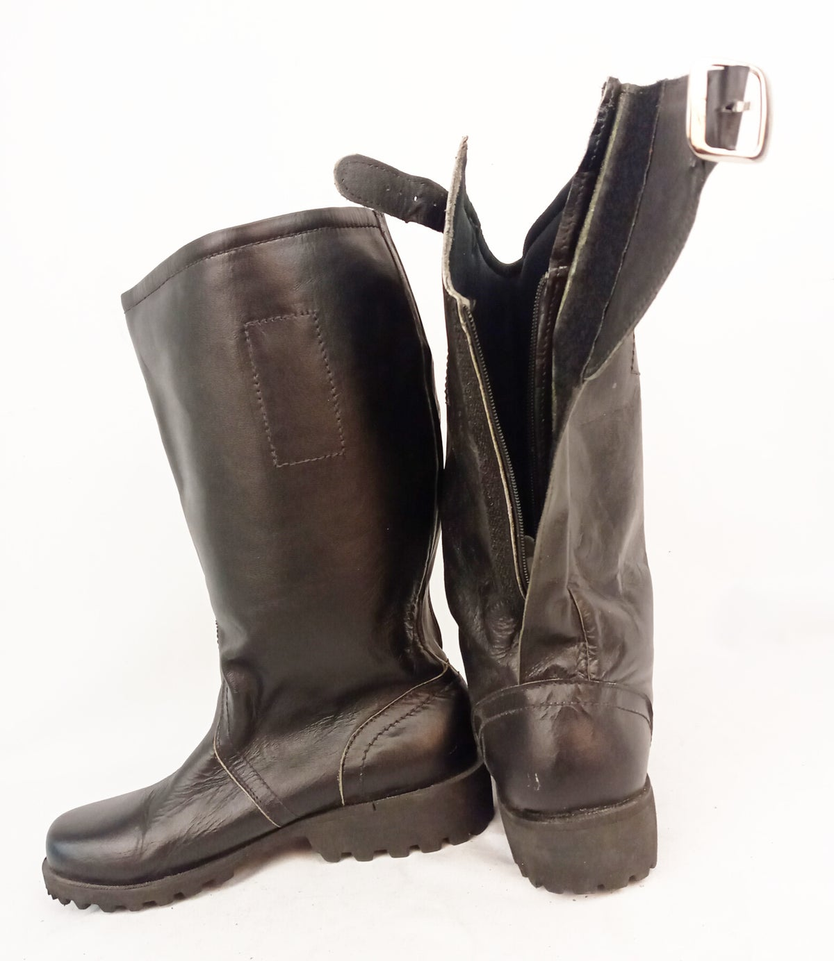 Image of #9 - B Grade from Stock - Shoe Size EU 36
