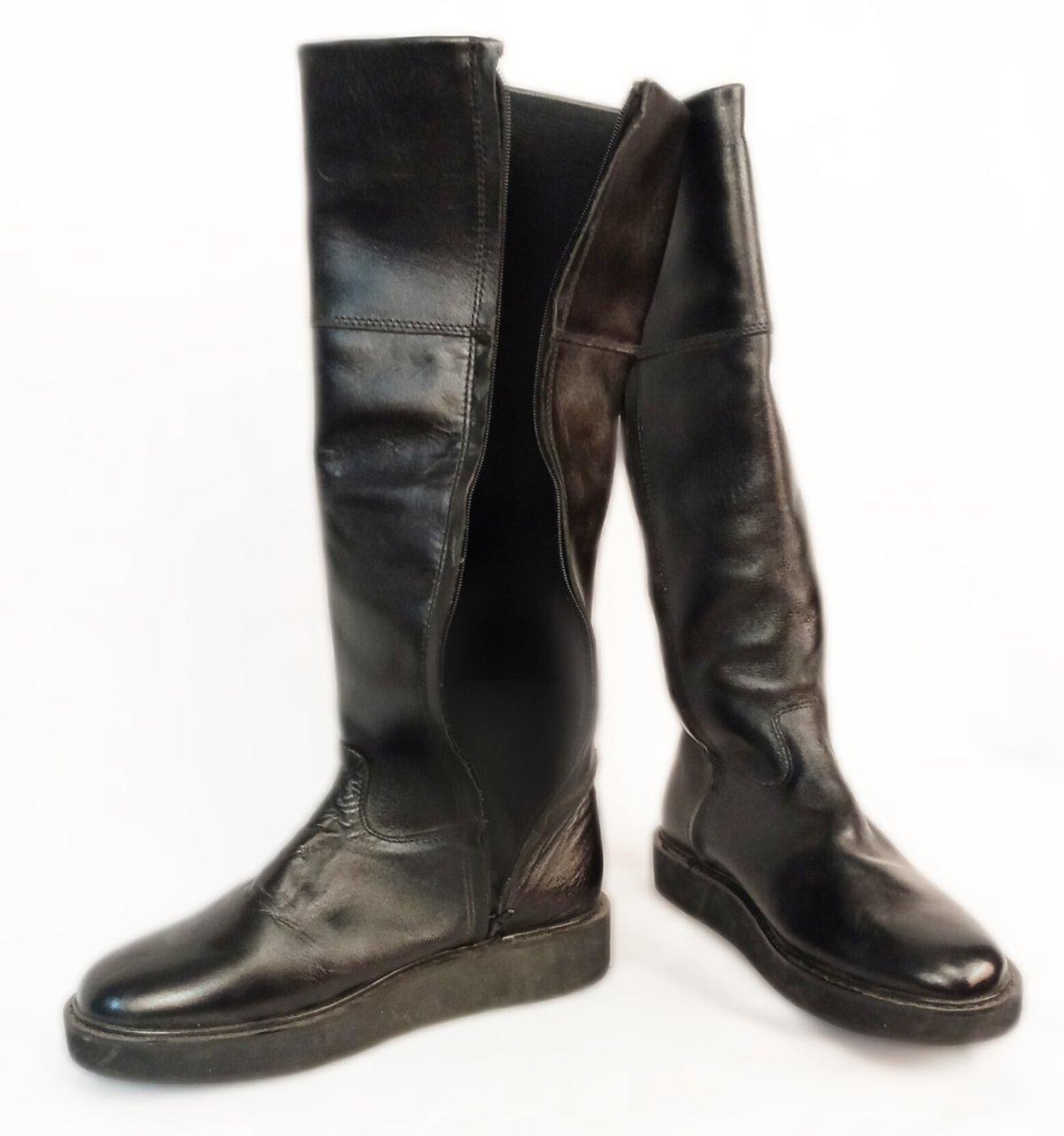 Image of #12 - B Grade from Stock - Shoe Size EU 41