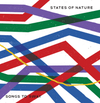 States of Nature - Songs To Sway Vinyl + T-shirt Bundle