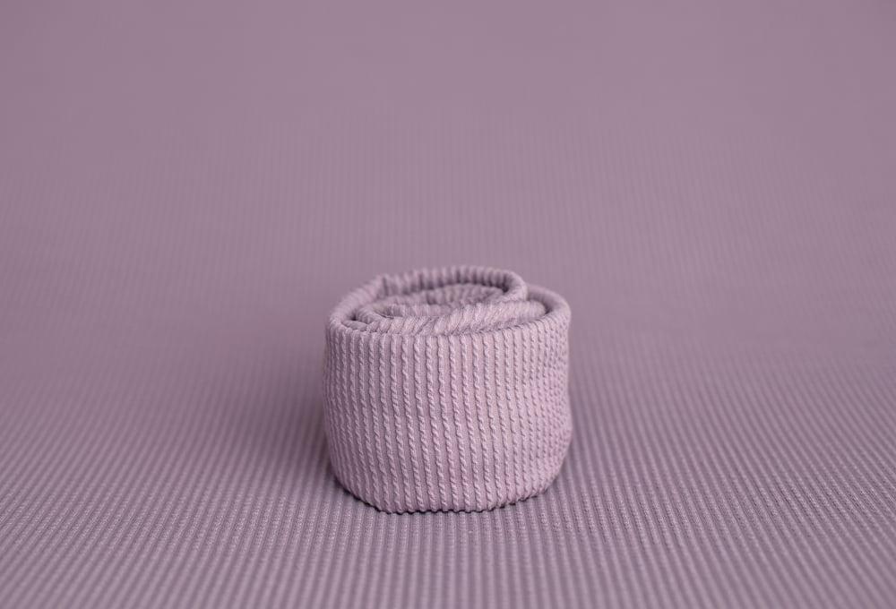 Image of Victoria Backdrop - lavender