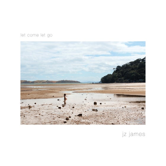 Image of Let Come Let Go (CD)