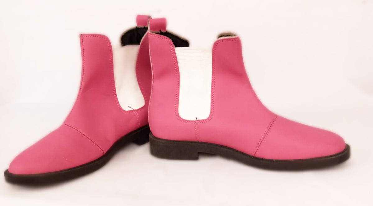 Image of #13 - B Grade from Stock - Shoe Size EU 45
