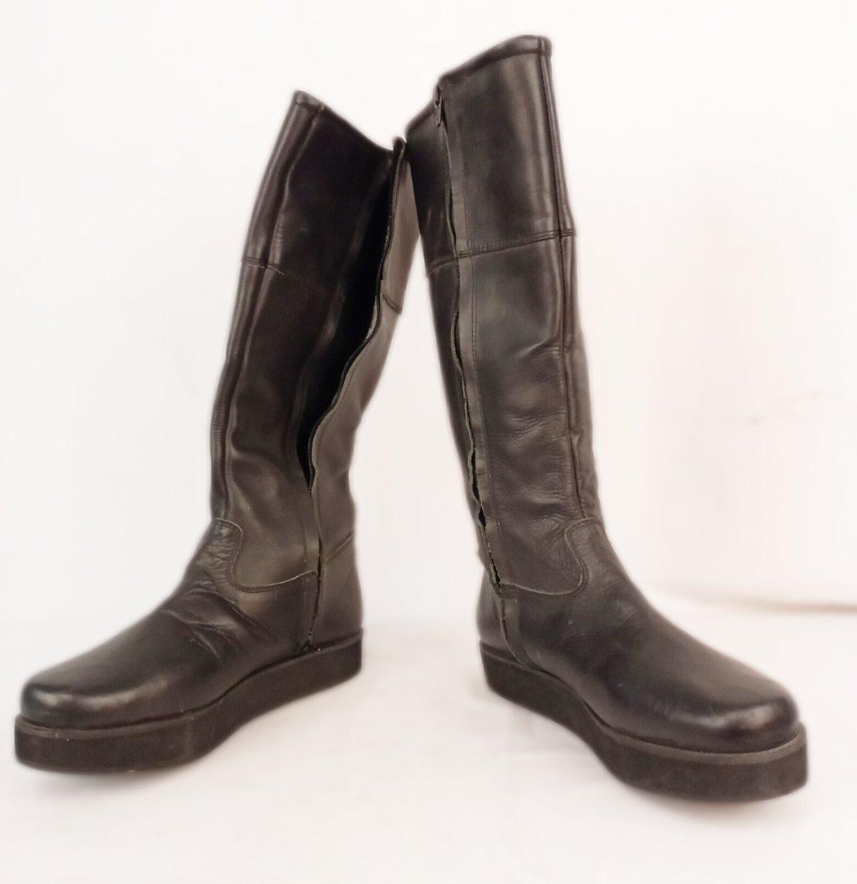Image of #15 - B Grade from Stock - Shoe Size EU 45