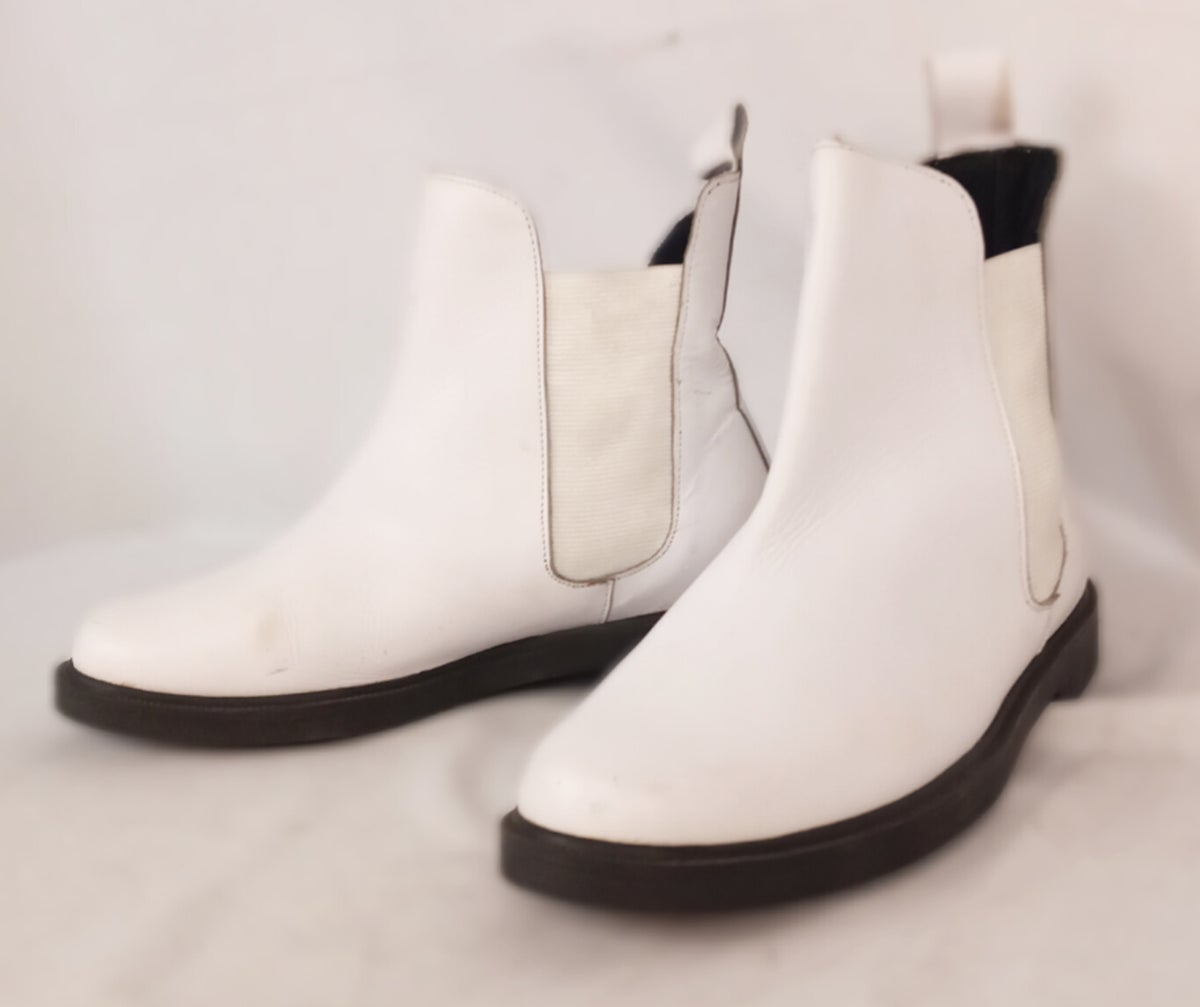 Image of #16 - B Grade from Stock - Shoe Size EU 38