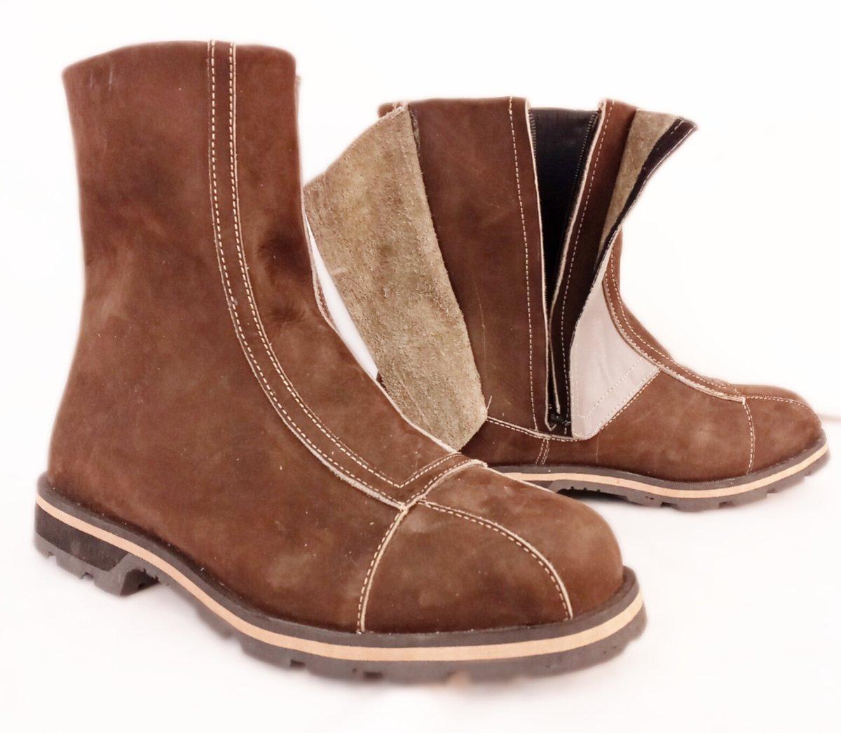 Image of #19 - B Grade from Stock - Shoe Size EU 43