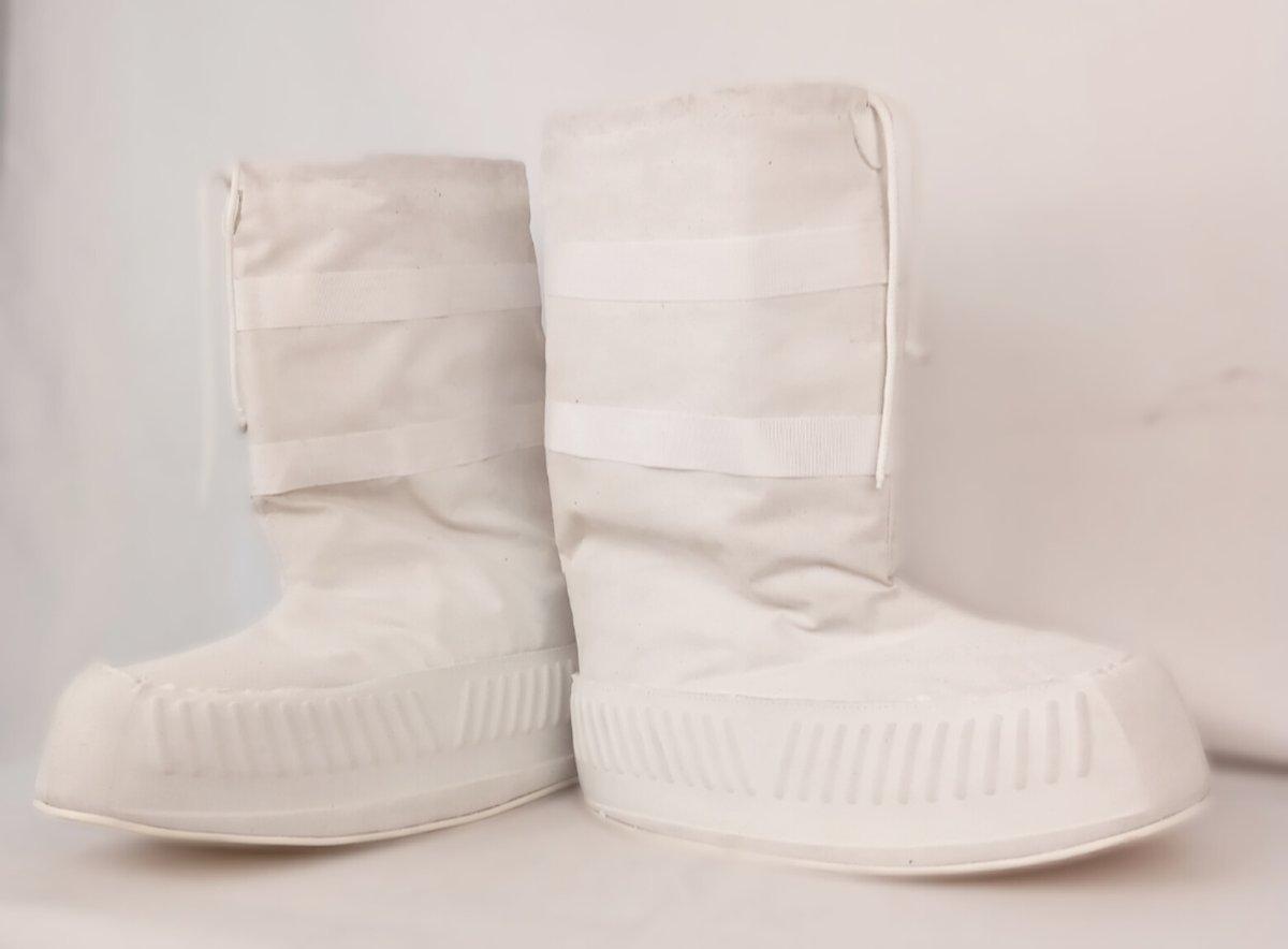 Image of #20 - B Grade from Stock - Shoe Size EU 50