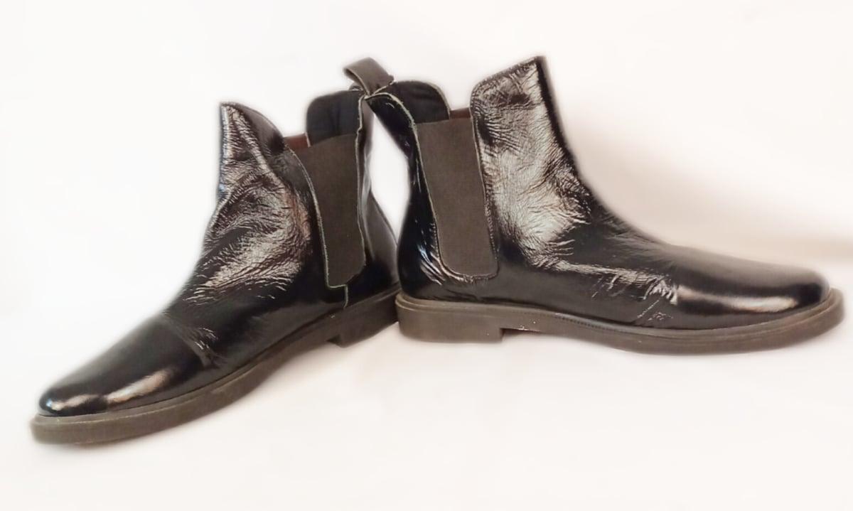 Image of #21 - B Grade from Stock - Shoe Size EU 45