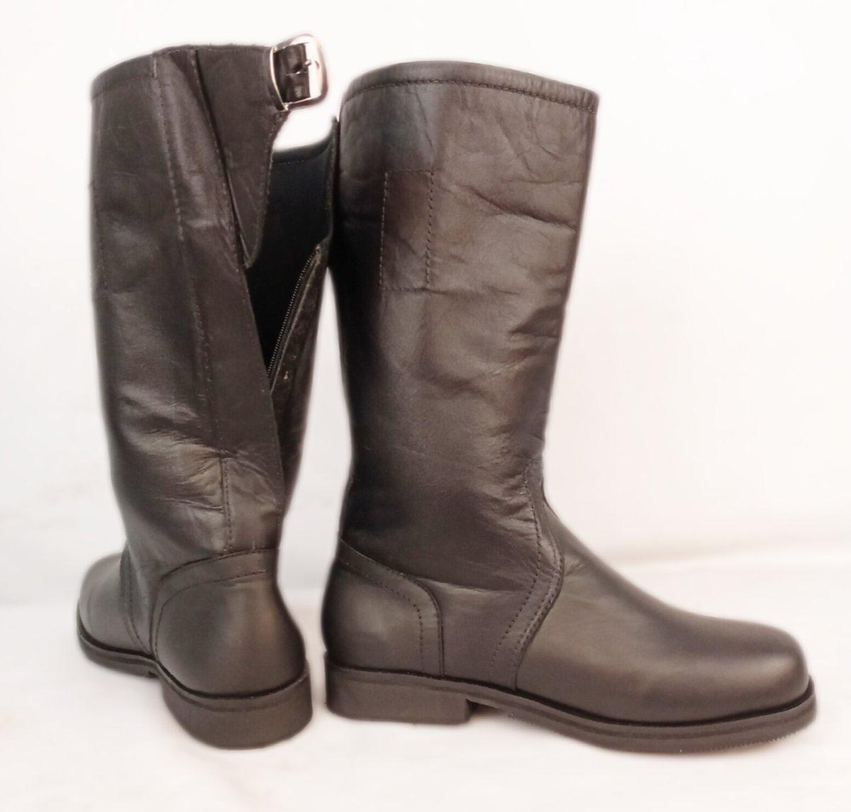 Image of #24 - B Grade from Stock - Shoe Size EU 41