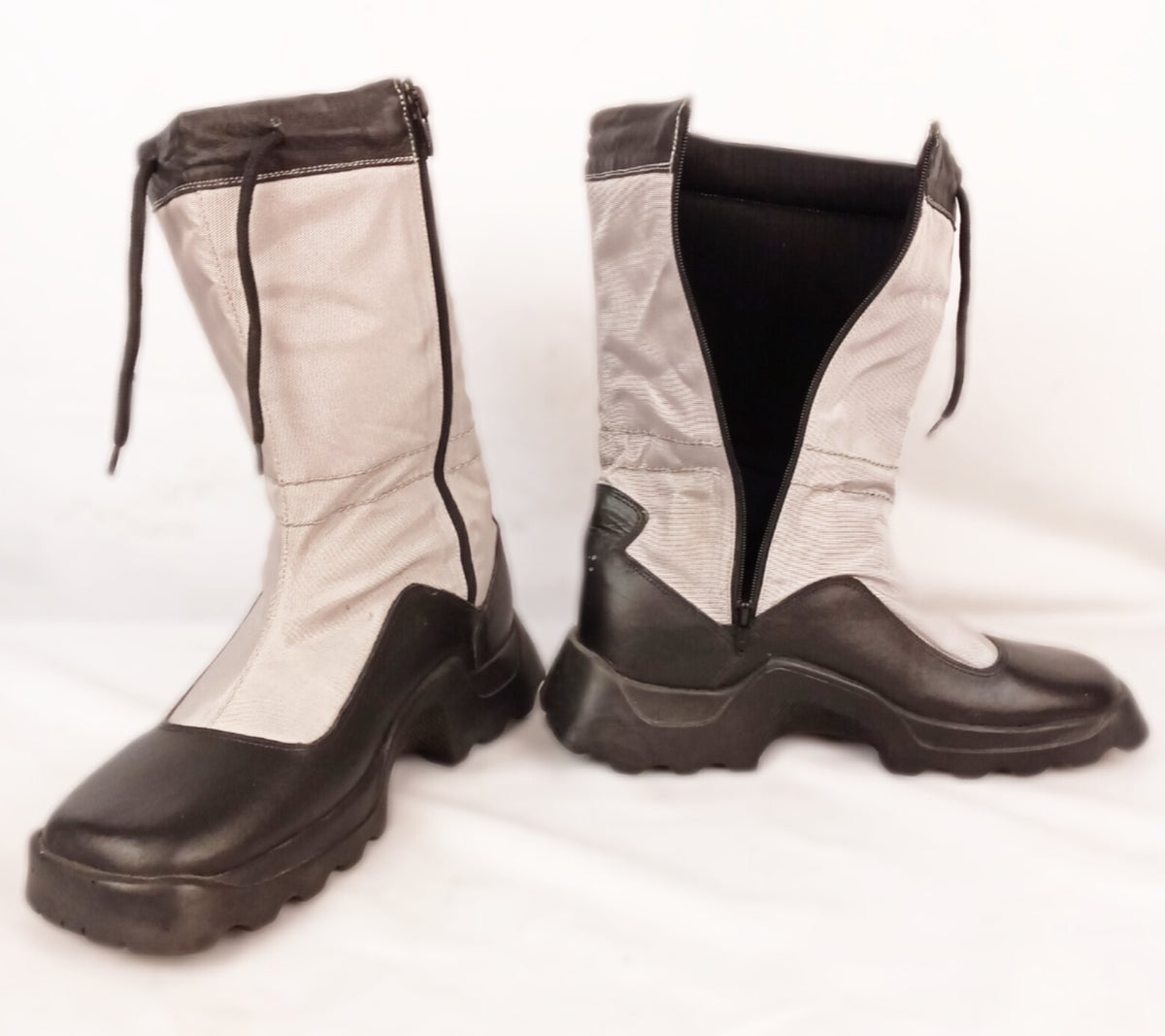 Image of #26 - B Grade from Stock - Shoe Size EU 39