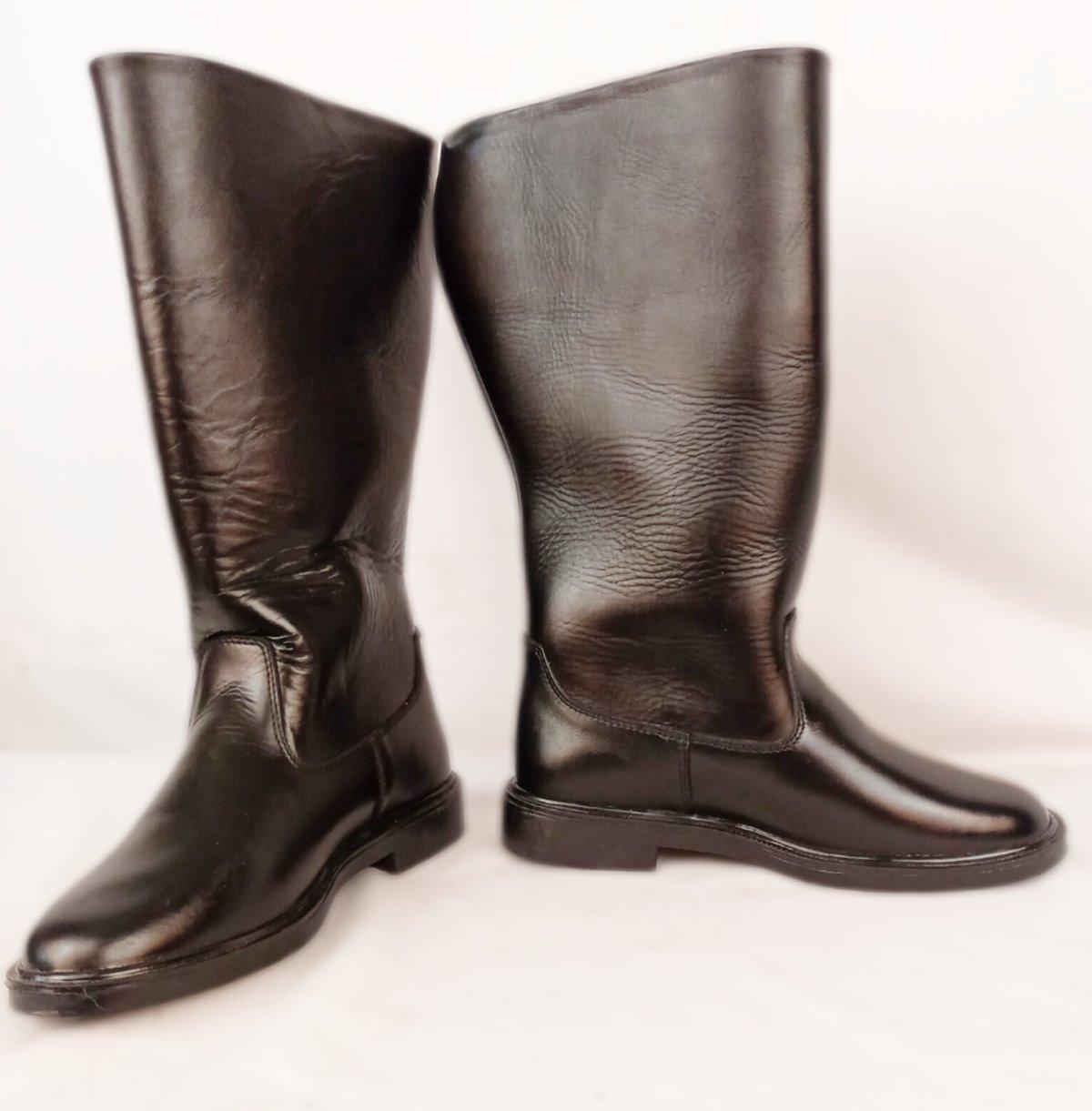 Image of #27- B Grade from Stock - Shoe Size EU 39