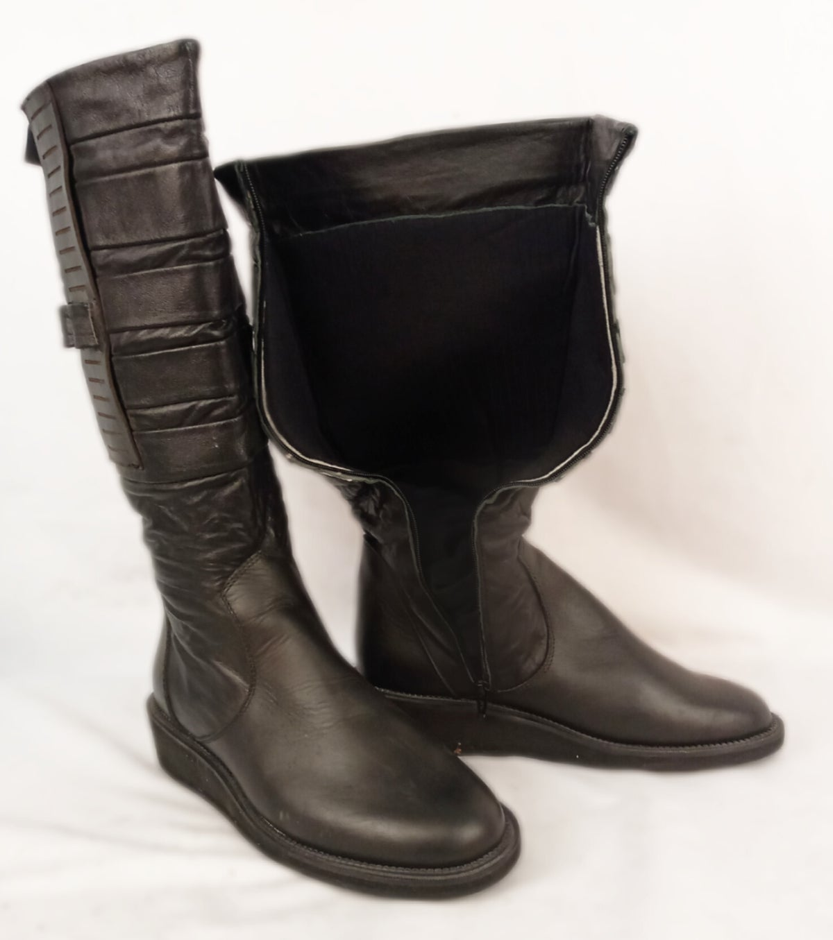 Image of #29- B Grade from Stock - Shoe Size EU 39
