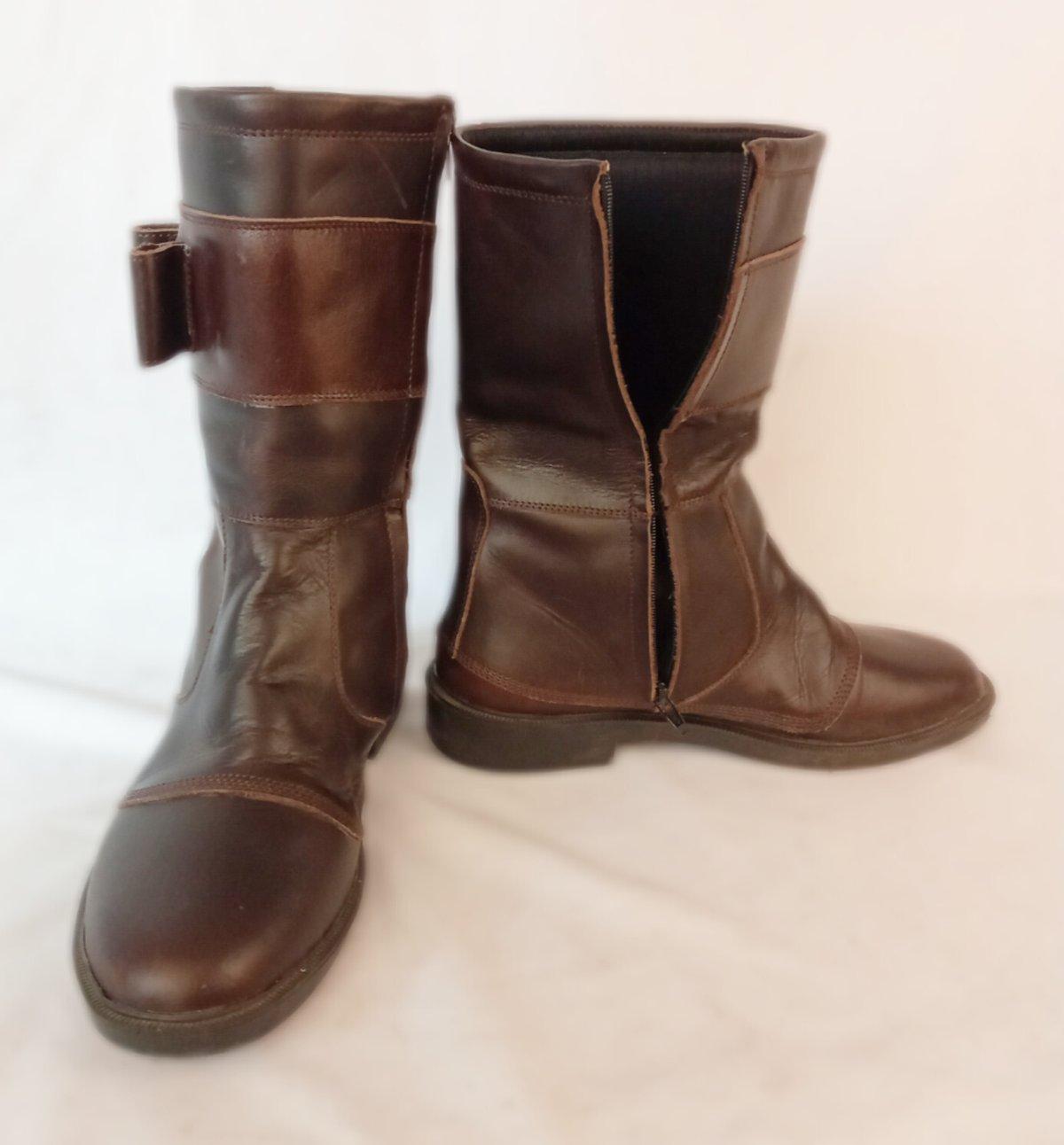 Image of #31 - B Grade from Stock - Shoe Size EU 39