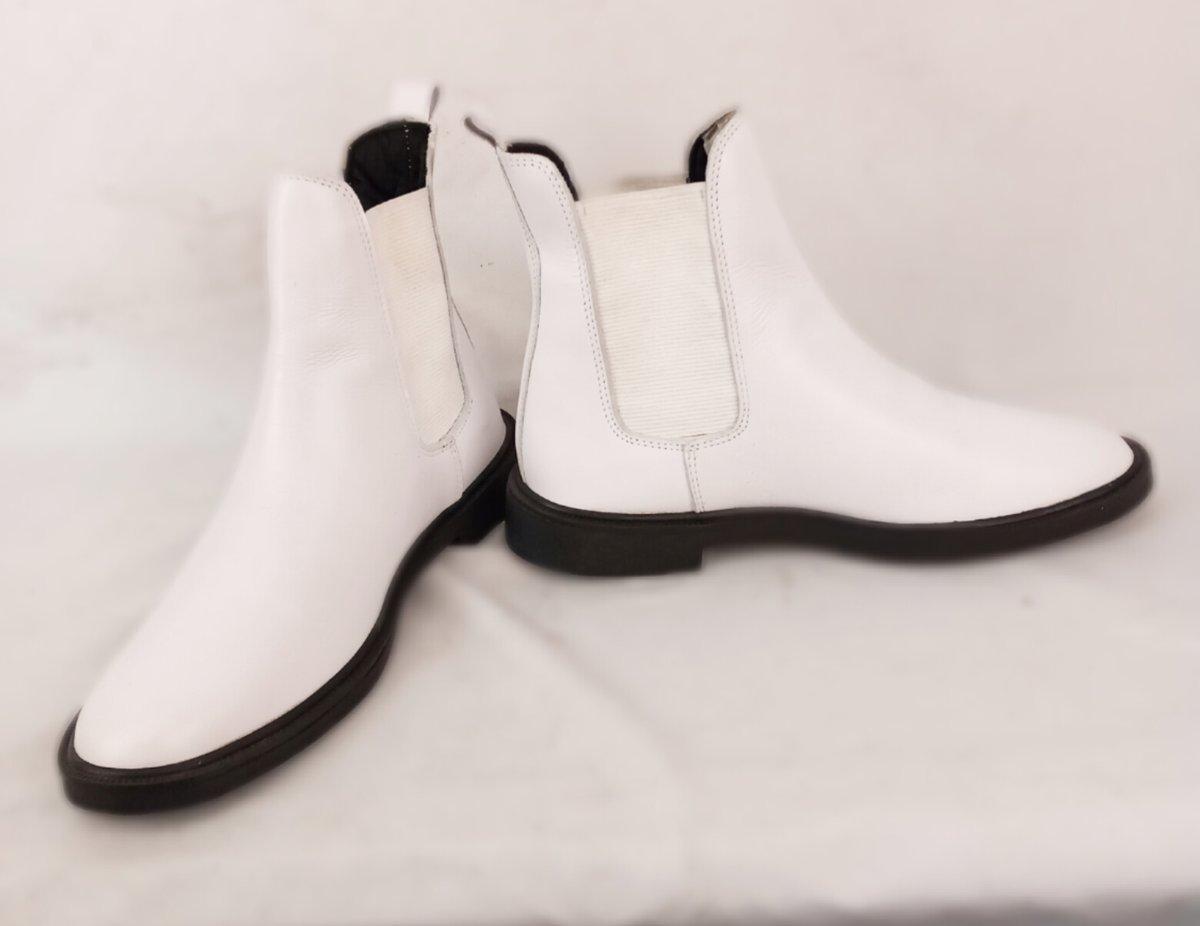 Image of #34 - B Grade from Stock - Shoe Size EU 42