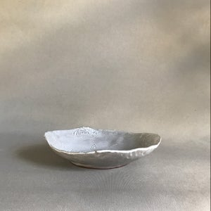 Image of Small Eucalyptus Bowl