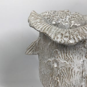 Image of Cambrian Planter
