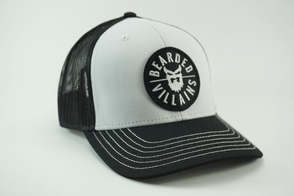 Image of BV SEAL HAT