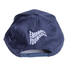 OH Cap '21 (Navy/Red) Image 2