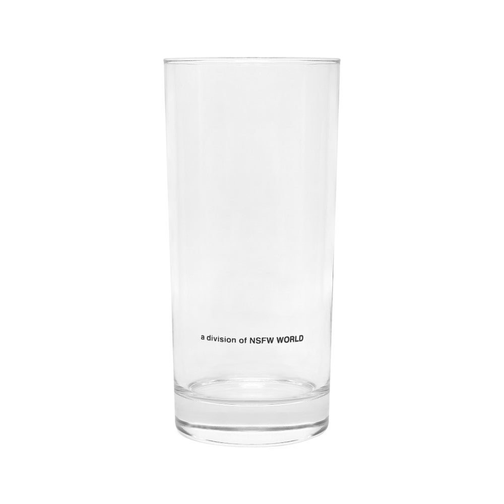 Image of DIVISION GLASS