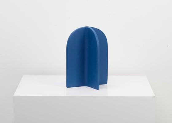 Image of Eros Vase Neptune by Moxon