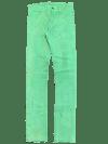 GREEN BEAN SUPER SKINNY DENIM BONE JEANS